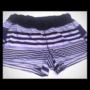 Athleta Workout Shorts!!!!